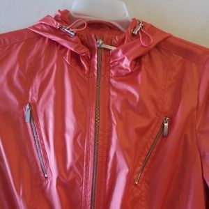 Woman reining coat size M